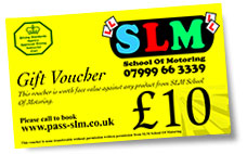 gift-voucher-10-pounds